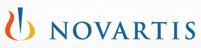 novartis (logo)