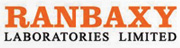 ranbaxy (logo)